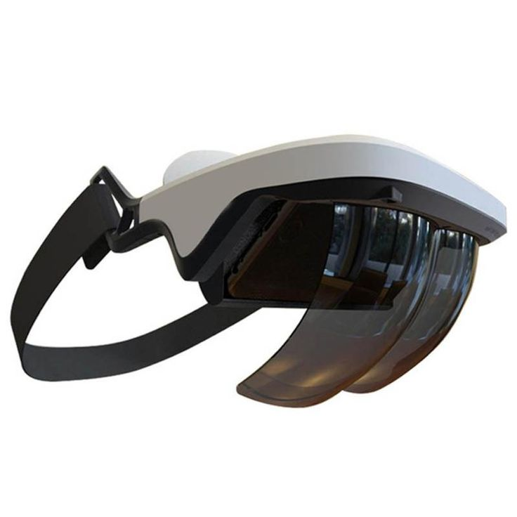 Cheap 3d glasses virtual reality glasses buy directly