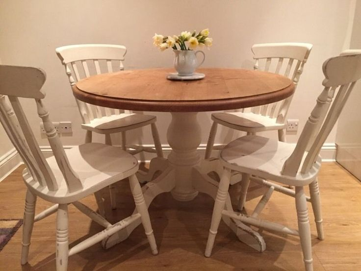 oak table dining table chairs round dining tables kitchen tables dining room pine kitchen solid pine country kitchens house plans. beautiful ideas. Home Design Ideas