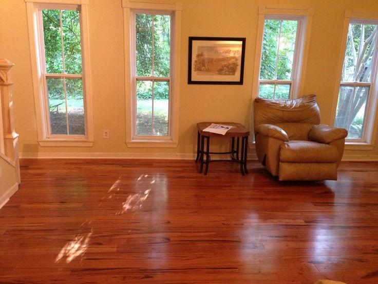 48 best Floor Envy images on Pinterest Dark wood floors - laminat verlegen tur