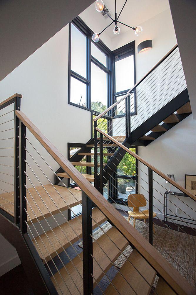 Designer fiorella designs 10 handpicked ideas to - Interior design san francisco bay area ...