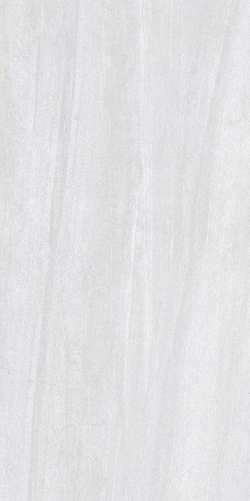 Tile for Master Bath and Laundry - Cooper BT Grey GL-Porc (Beaumont Tiles)