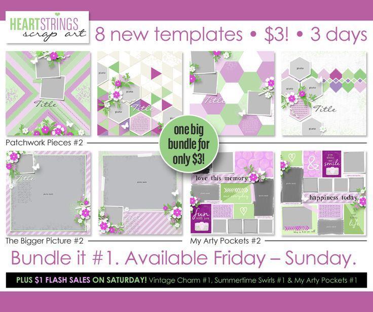 http://www.digitalscrapbookingstudio.com/personal-use/bundled-deals/bundled-up-1/