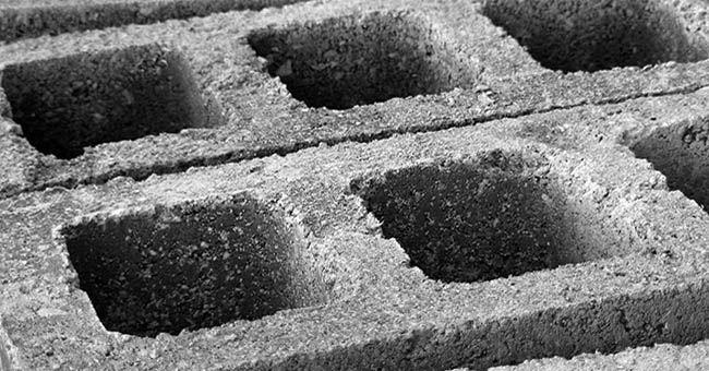 http://www.greenstyle.it/blocchi-cemento-tufo-idee-giardino-103226.html