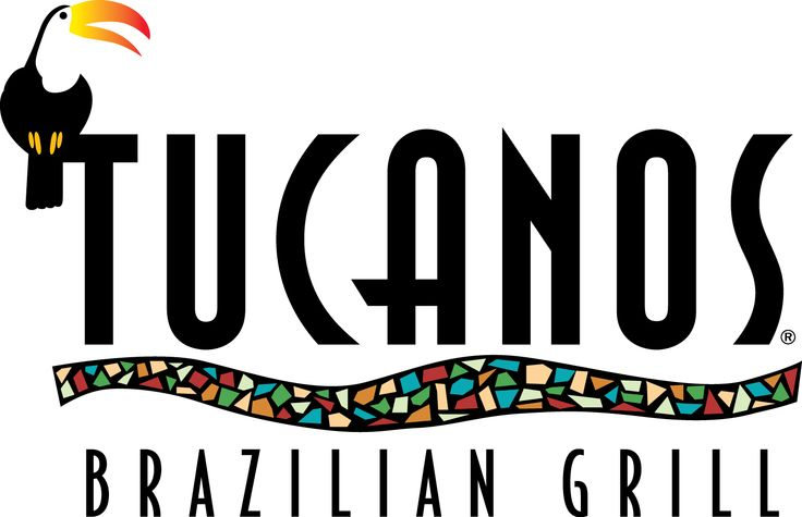 Tucanos Brazilian Grill - amazing!! Would recommend over Rodizio Grill, and a plus is that it is cheaper! Gateway Mall, Salt Lake City, Utah.