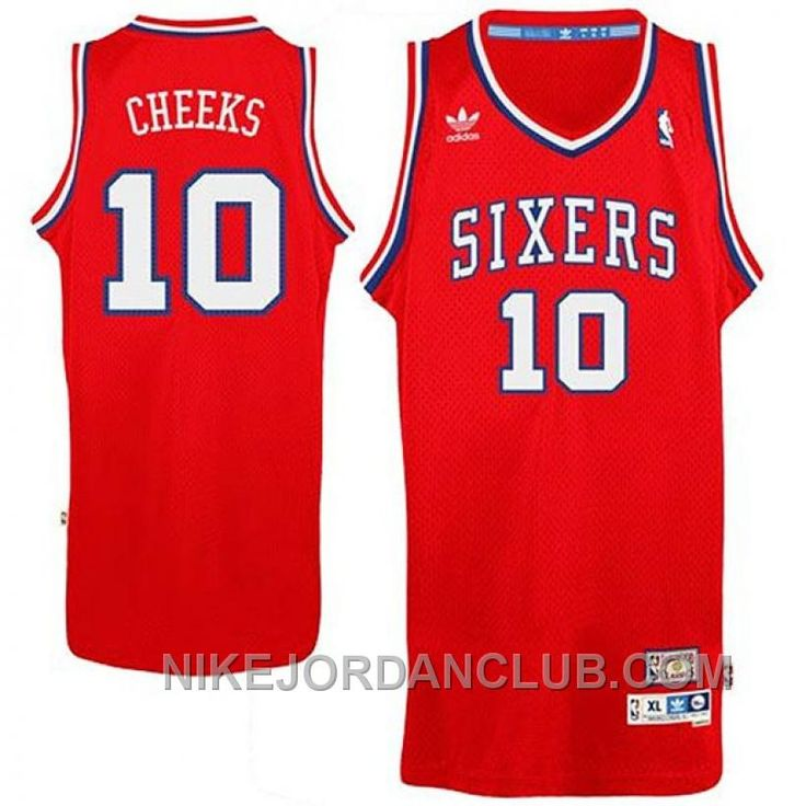 51d50fd75 ... Philadelphia 76ers 13 Wilt Chamberlain Blue Throwback Revolution 30 NBA  Basketball Jerseys Find this Pin and ...