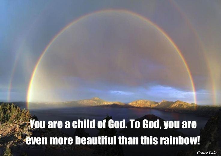 67 Best Child Of God Images On Pinterest
