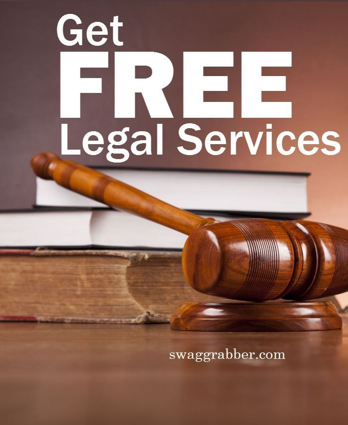 Get Free Civil Legal Services 29 best