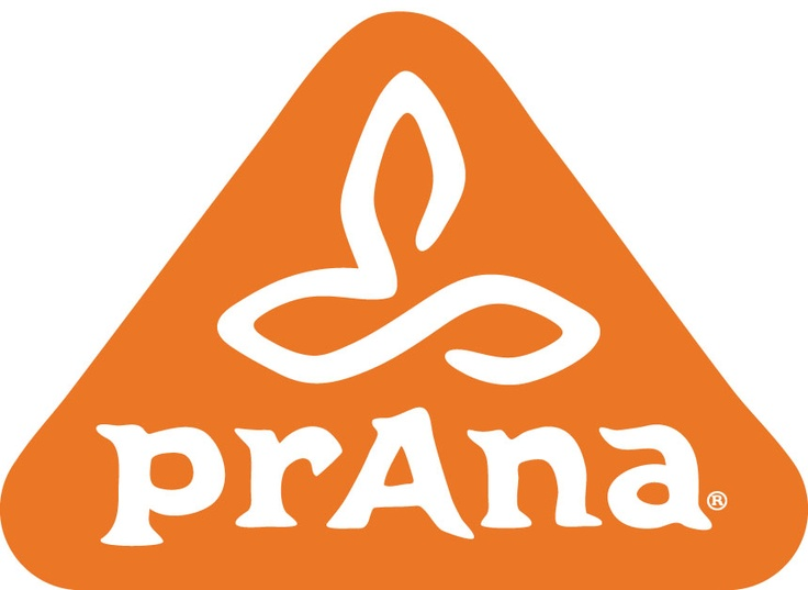 We have stickers! Send a SASE (Self Addressed STAMPED envelope) to prAna, Attn: Sticker Request, 3209 Lionshead Avenue Carlsbad, CA 92010. Colors will vary and please do NOT request via email due to the volume of requests. Don't forget to RePin!