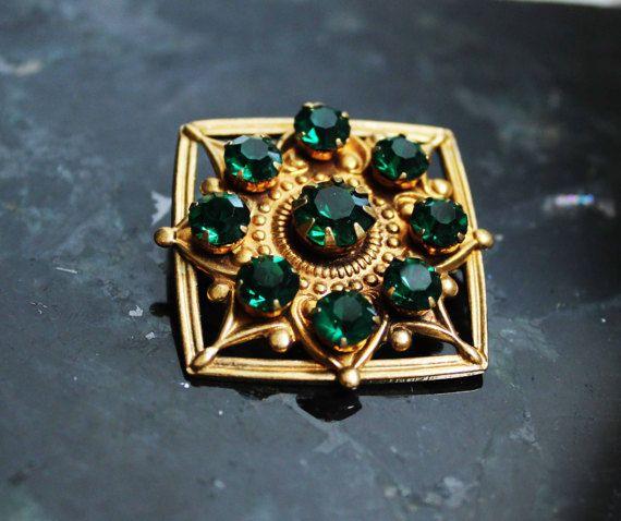 Art deco joyería joyería Bohemia victoriana joyería romántica Edwardian regalos románticos novia regalo esposa regalo novio mamá regalo Dama de honor
