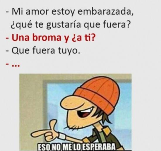 ★★★★★ Memes divertidos: Una buena respuesta para esta situación I➨ http://www.diverint.com/memes-divertidos-buena-respuesta-situacion/ → #memeschistososdefamosos #memeschistososenespañol #memesdivertidos #memesdivertidos2016 #memesdivertidosparacompartir