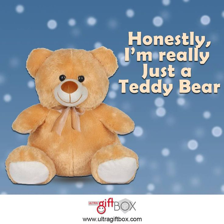 Steiff Kinderzimmer | The 25 Best Teddy Bear Online Shopping Ideas On Pinterest Teddy