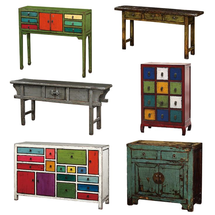Add some colour to your room with Poppy's colourful wooden consoles, cabinets and tables! Find out more at http://www.poppysgc.com.au/indoor/