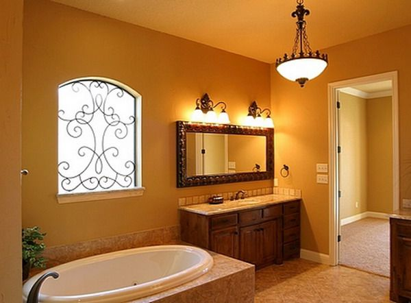 1000 images about bathroom ideas on pinterest toilets for Master bathroom fixtures