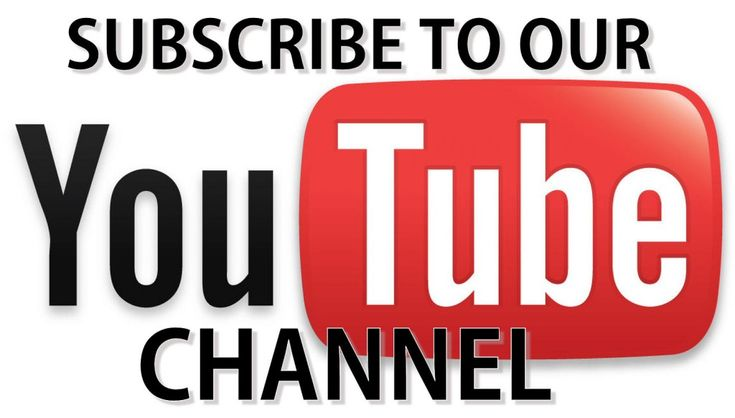 Get more subscriptions on YouTube