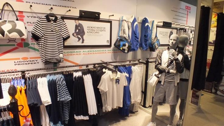 reebok classic retailers nyc
