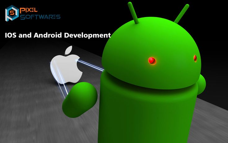 #Android #Development in #Chandigarh #Android #Development in #Panchkula