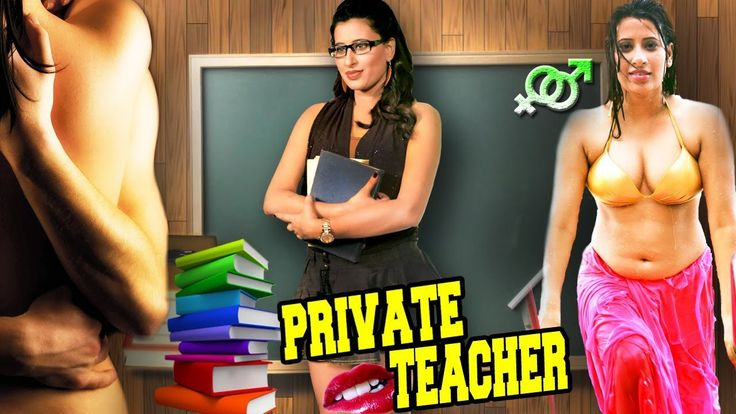 Free Private Teacher - Latest Bollywood Hindi Movies 2017 Full Movie HD l Gayatri Singh, Kajal Kapoor Watch Online watch on  https://free123movies.net/free-private-teacher-latest-bollywood-hindi-movies-2017-full-movie-hd-l-gayatri-singh-kajal-kapoor-watch-online/