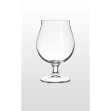 Verre à bière de type Snifter, 8 verres