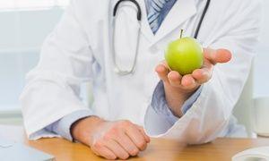 Il piano alimentare permette di seguire un regime dietetico adatto al proprio stile di vita, con le visite si valutano progressi e obiettivi
