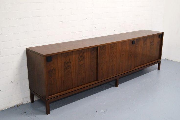 top 3 woonspullen op zondag nummer 1 bam deze zeer zeldzame palissander sideboard is de. Black Bedroom Furniture Sets. Home Design Ideas