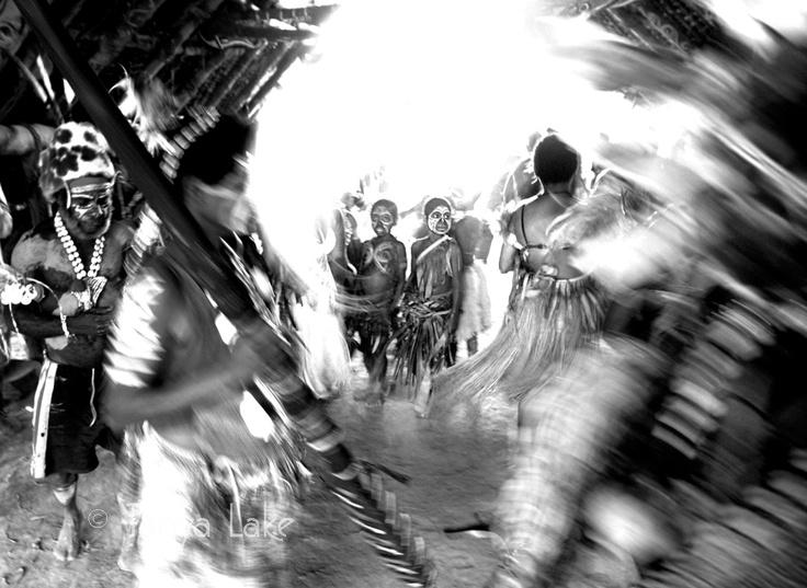 Tanya Lake - Photographer Australia & Worldwide. Images of Papua New Guinea