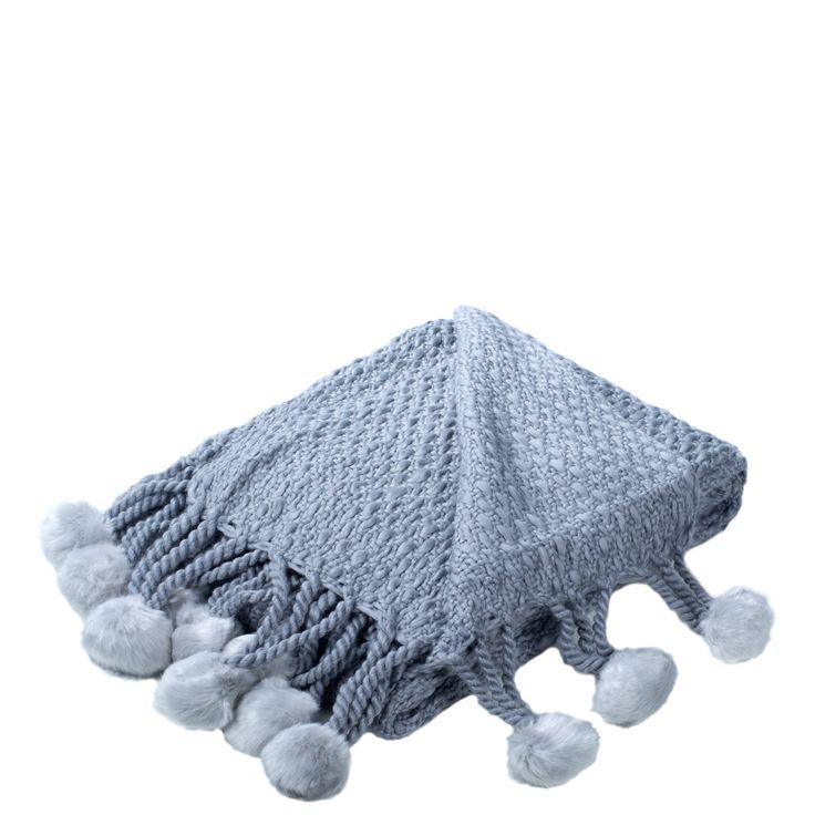 Κωδικός: ICELAND Διαστάσεις και τιμές: 125χ150=188 € Σύνθεση: 75% acrylic; Wool 25% (ornament) Acrylic 80%; Polyester 20%  ------------------ Αποκτήστε το: 21032523525 Στείλτε μήνυμα