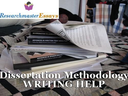essay on higher education system in maharashtra