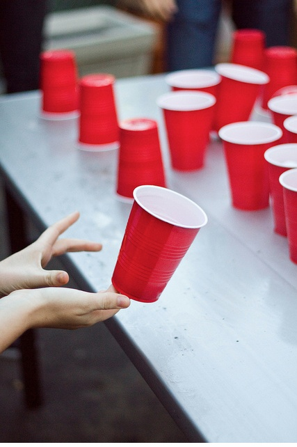 1000 Ideas About Solo Cup On Pinterest Red Solo Cup