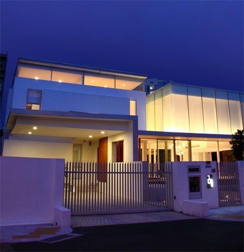 Development finance short term property development loans