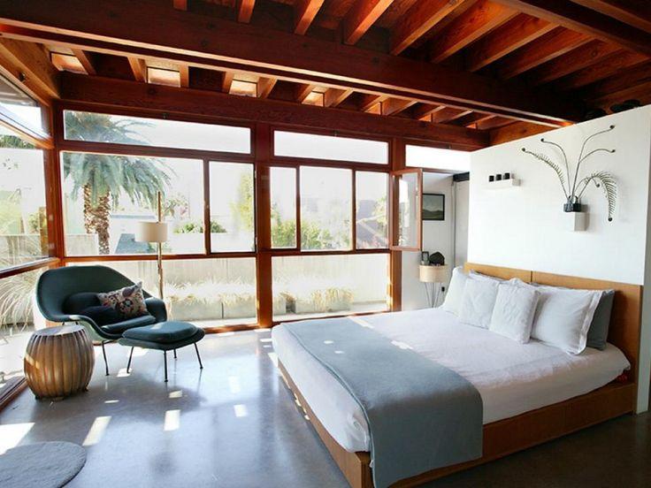 25 best ideas about romantic bedroom design on pinterest beautiful bedroom designs romantic. Black Bedroom Furniture Sets. Home Design Ideas