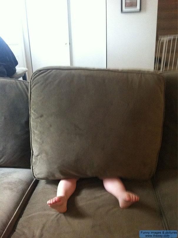 hide and seek funny kids 5