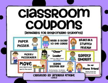 Coupon code for rapidweaver classroom