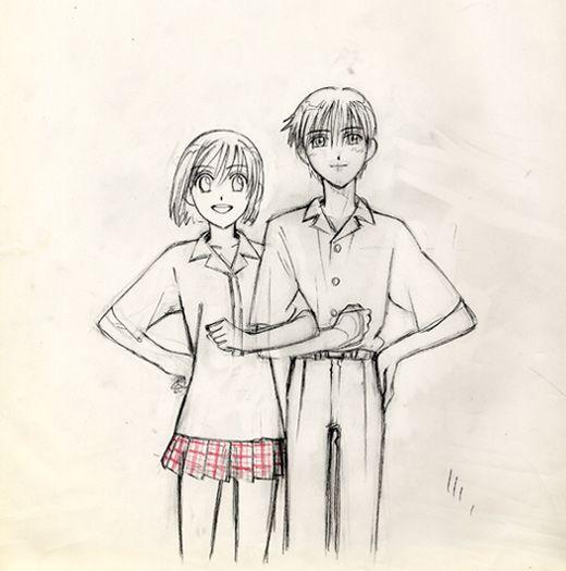 WEBアニメスタイル_COLUMN