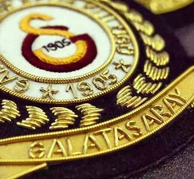 Forever Galatasaray