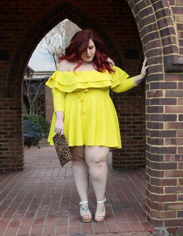 best super curvy images on pinterest beautiful women curves 1