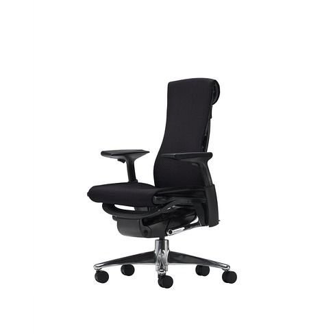 home office chair money. i spend so much time in my computer chair know investing this embody by herman miller would be worth it itu0027s just an awful lot of money to home office y