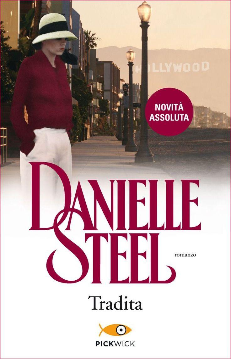 Danielle Steel - Tradita