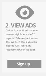 My Advertising Pays  https://www.myadvertisingpays.com/default.asp?spon=137699
