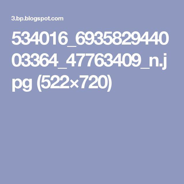 534016_693582944003364_47763409_n.jpg (522×720)