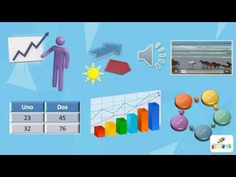 CURSO DE POWERPOINT 2016 - COMPLETO - YouTube