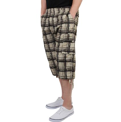 17 best ideas about Mens Long Shorts on Pinterest | Watch ...