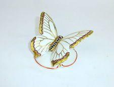Butterfly Fritz Pfeffer Gotha circa 1930