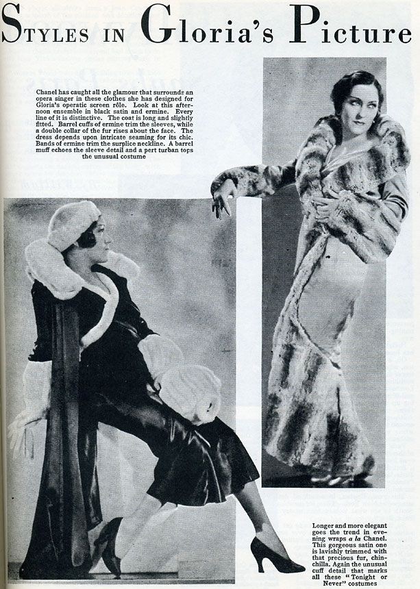 17 Best Images About Gloria Swanson On Pinterest