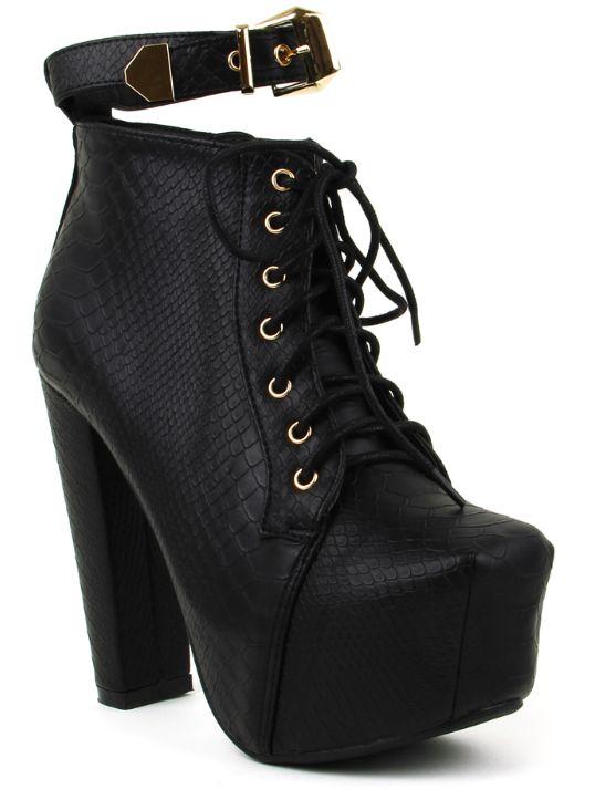 Solitaire - NOVO shoes http://www.novoshoes.com.au/solitaire_2087138010512