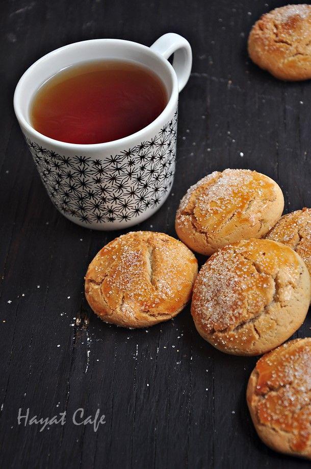 sekerli-kurabiye