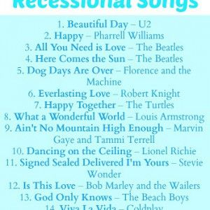 37 Best Professional Wedding Song Images On Pinterest