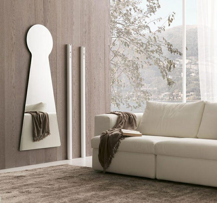 25+ best ideas about specchio esterno on pinterest | specchi da ... - Fino A Che Punto Deve Essere Uno Specchio Sopra Un Lavandino