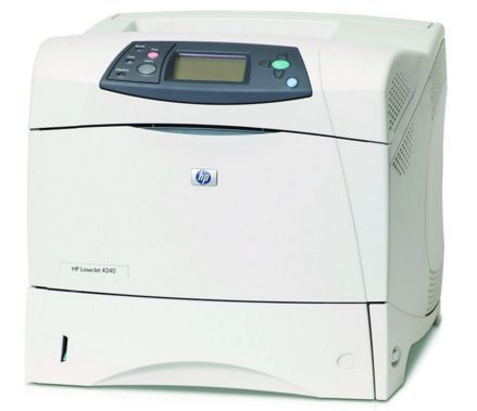 HP LaserJet 4240n Driver Download - https://www.diigo.com/user/Asteric_gt