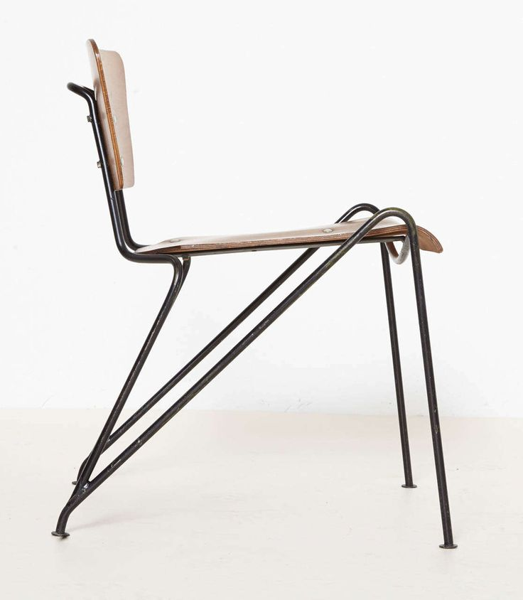 Gastone Rinaldi Chairs. Chairs For SaleModern ...