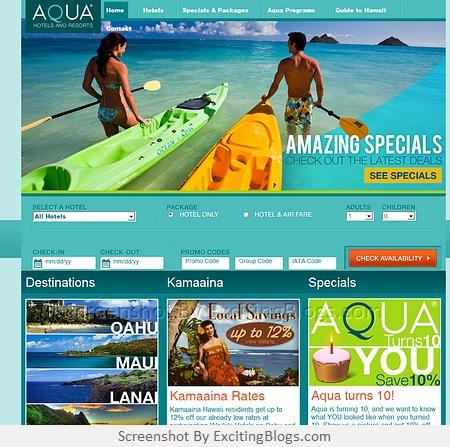 Hydra aqua coupon code